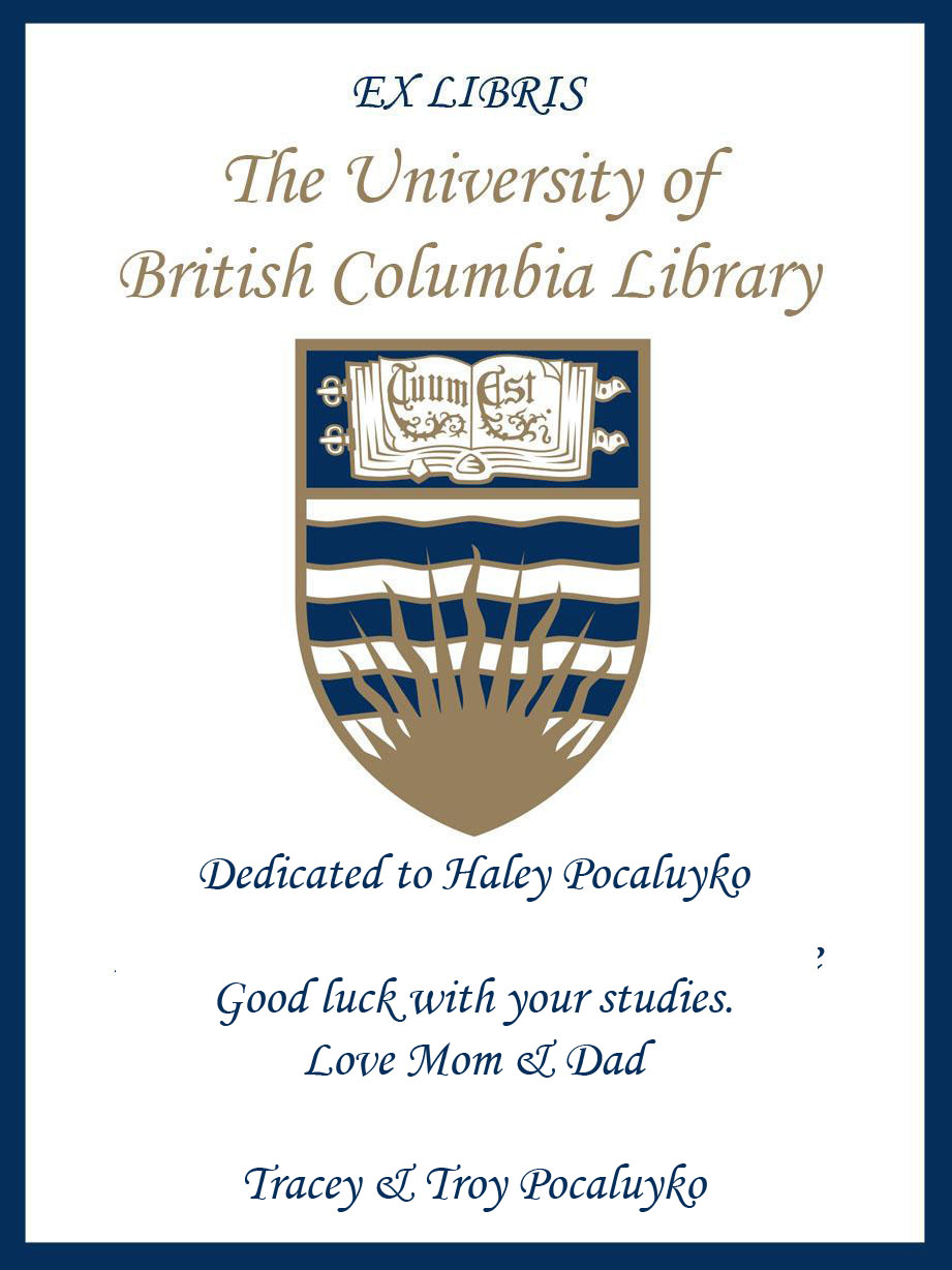 message dedicated to haley pocaluyko good luck with your studies