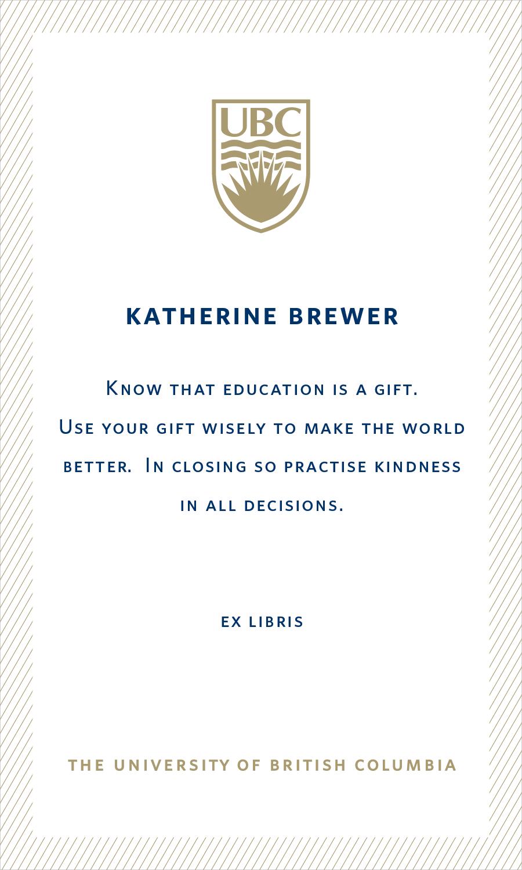 KatherineBrewer