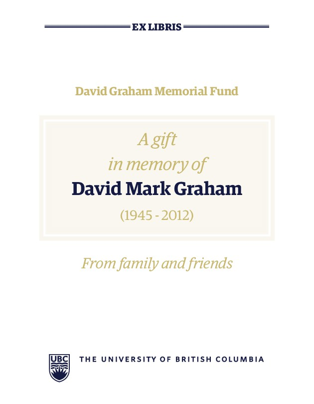 David-Graham-bookplate